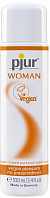 Веганский Лубрикант Pjur®woman Vegan 100 ml