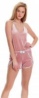 Пижама Doctor Nap PM.9479 Pastel Pink, L
