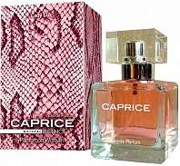 Духи lady lux CAPRICE Natural Instinct женские 100 мл